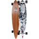 ARBOR Pin Bamboo Skateboard - As Is