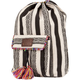 BILLABONG Caravan Backpack