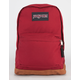 JANSPORT Clarkson Backpack