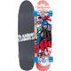 ARBOR Shakedown Skateboard
