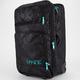 DAKINE Over Under 49L Suitcase
