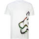 FOX Bright Lights Mens T-Shirt