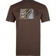 FOX Blockade Mens T-Shirt