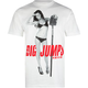 UNIT Dig Jumps Mens T-Shirt