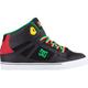 DC SHOES Spartan High Boys Shoes