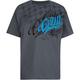 O'NEILL Pineapple Express Boys T-Shirt
