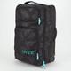DAKINE Overhead 42L Suitcase