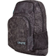 DAKINE Hana Backpack