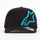ALPINESTARS Corp Shift Mens Hat