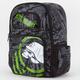 METAL MULISHA Bolted Backpack