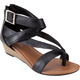 SODA Estito Womens Sandals