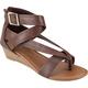SODA Estito Womens Sandals