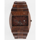 WEWOOD Enif Watch