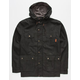 BOHNAM Commander Mens Jacket