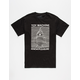 TOY MACHINE Toy Division Mens T-Shirt