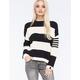 RUSTY Basement Womens Sweater