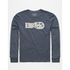 ELECTRIC Bonneville Mens Tee
