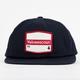 VOLCOM Mission Mens Hat