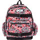 DGK Haters Backpack