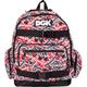 DGK Haters Backpack