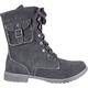ROXY Ponderosa Womens Boots