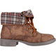 ROXY Crosby Womens Boots