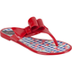 SODA Mendes Womens Sandals