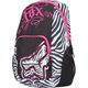 FOX Moto Trip Backpack