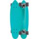 GOLDCOAST The Whizz Skateboard