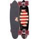 GOLDCOAST The Hanzo Skateboard