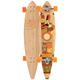 GOLDCOAST The Origin Skateboard