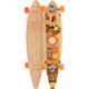 GOLDCOAST The Origin Skateboard - As Is