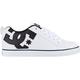 DC SHOES Court Vulc Mens Shoes