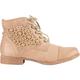 ROXY Sloane Womens Boots