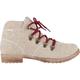 ROXY Balsam Womens Boots