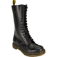 DR. MARTENS 1914 W Smooth Womens Boots