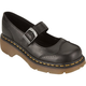 DR. MARTENS Melinda Mary Jane Womens Shoes