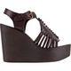 MIA Willow Womens Shoes
