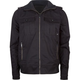 LOST End All Mens Jacket