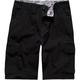 BURNSIDE Ripstop Boys Shorts