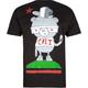 ELDON Kid Cali Mens T-Shirt