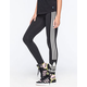 ADIDAS Originals 3 Stripes Womens Leggings