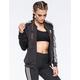 ADIDAS Originals Superstar Womens Jacket