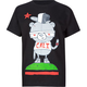 ELDON Kid Cali Boys T-Shirt