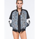 ADIDAS Originals LA Varsity Womens Jacket