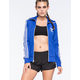 ADIDAS Originals Europa Womens Track Jacket