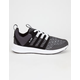 ADIDAS Originals SL Loop Runner Weave Mens Shoes