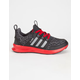 ADIDAS Originals SL Loop Runner Mens Shoes