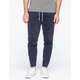 HALL OF FAME Player Mens Sweatpants