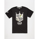 VOLCOM Future Athletics Mens T-Shirt